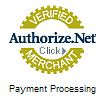 authorizenet-logo.jpg